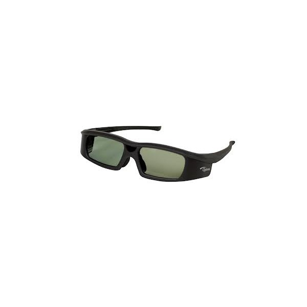 Gafas Optoma ZF2100