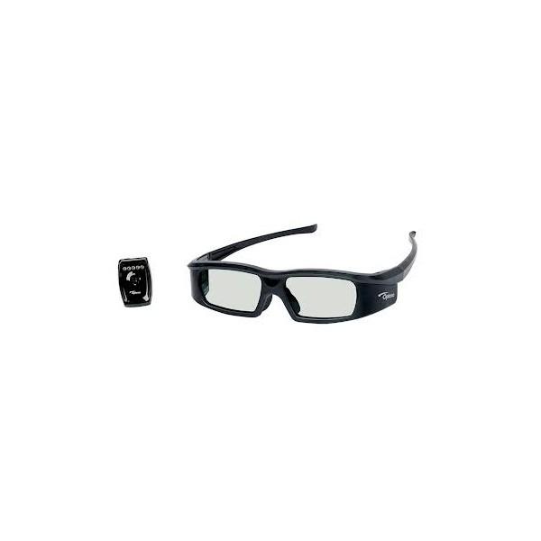 Gafas Optoma ZF2100 System