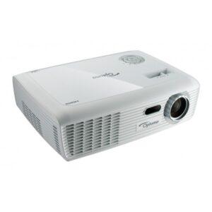 Proyector Optoma HD6720