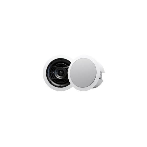 Altavoces Techo Vision CS1600