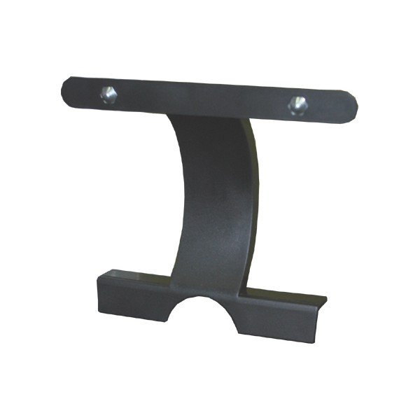 eBeam EDGE Display Bracket