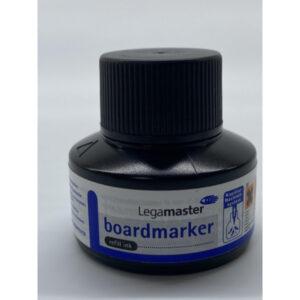 Tinta para recarga rotuladores TZ100 negra