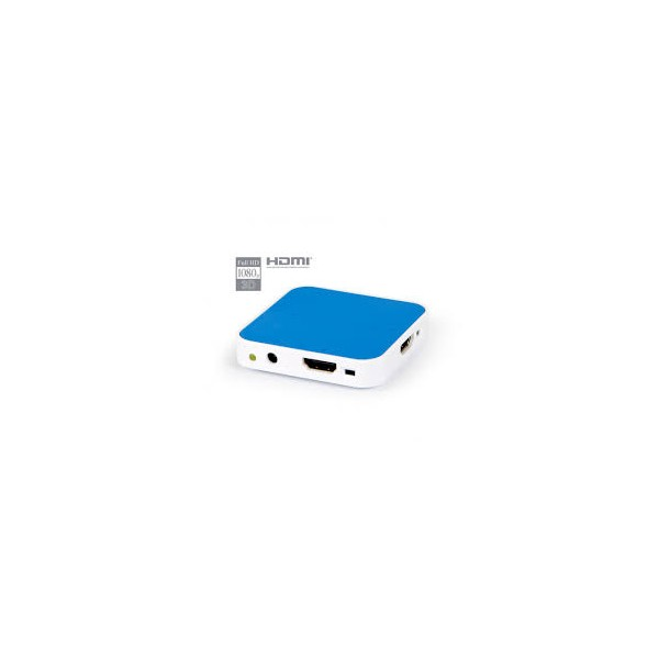 HDMI Splitter 2 puertos 225MHZ