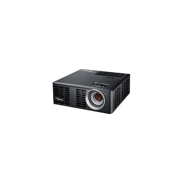 Proyector Optoma ML750 750LED Lumens WXGA