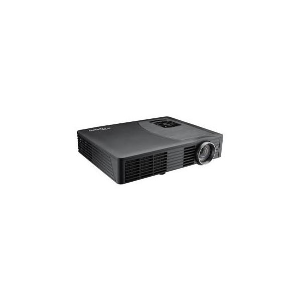 Proyector Optoma ML500 500LED Lumens WXGA