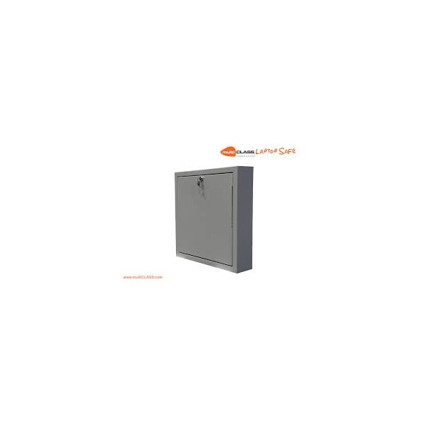 Multiclass Laptop MCLS 1001