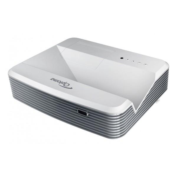 Proyector Interactivo Optoma X307USTi 3300 Lumens XGA