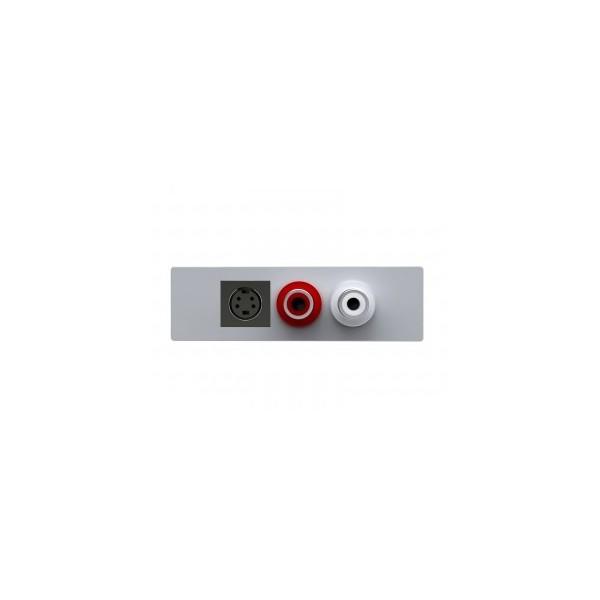 Módulo Vision S-Vídeo con audio