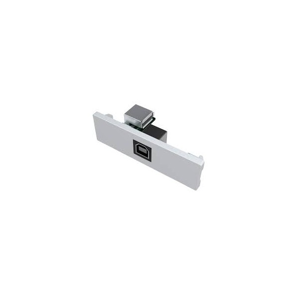 Módulo Vision USB Tipo B