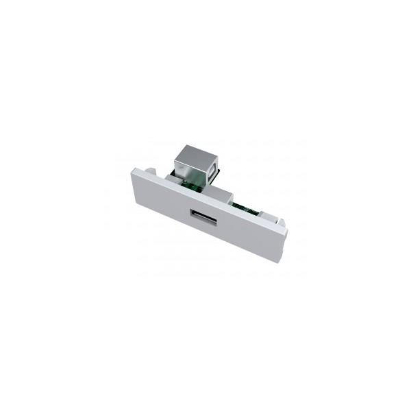 Módulo Vision USB Tipo A