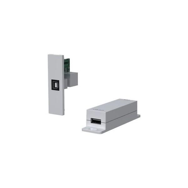 Módulo Vísion USB a RJ45