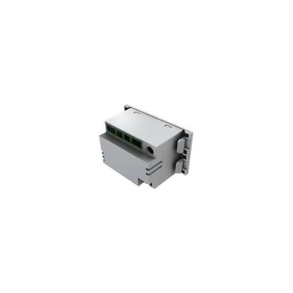 Módulo Vision de amplificador digital de 20W