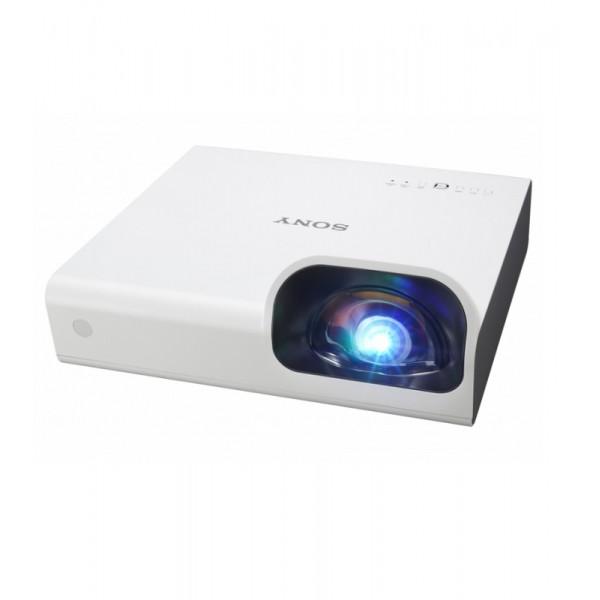 Proyector Sony VPL-SX225