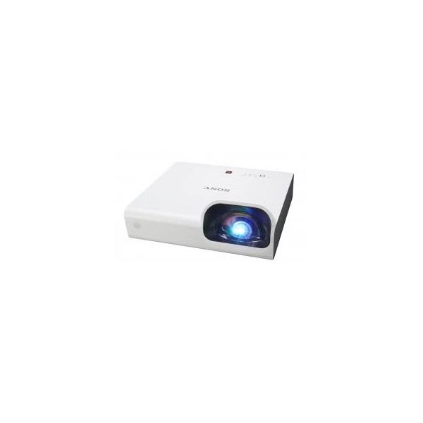 Proyector Sony VPL-SW235