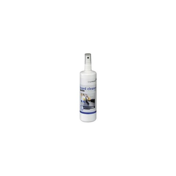 Spray para borrado de pizarras blancas TZ8