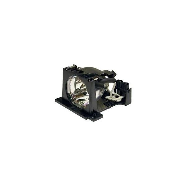 Lámpara Proyector Optoma HD25/HD131X/HD25-LV/EH300/HD30/HD30B
