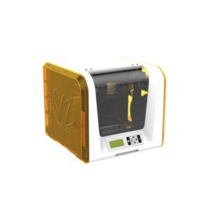 Impresora 3D Da Vinci 1.0 Junior