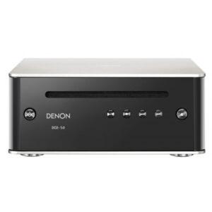 LECTOR DE CD DCD-50 DENON