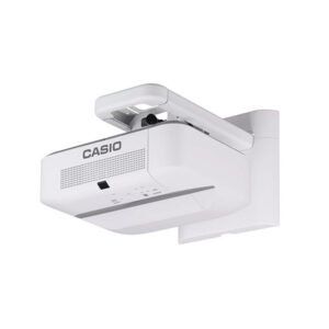 Proyector Casio XJ-UT331X