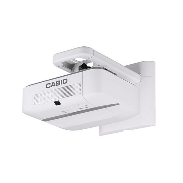 Proyector Casio XJ-UT311WN