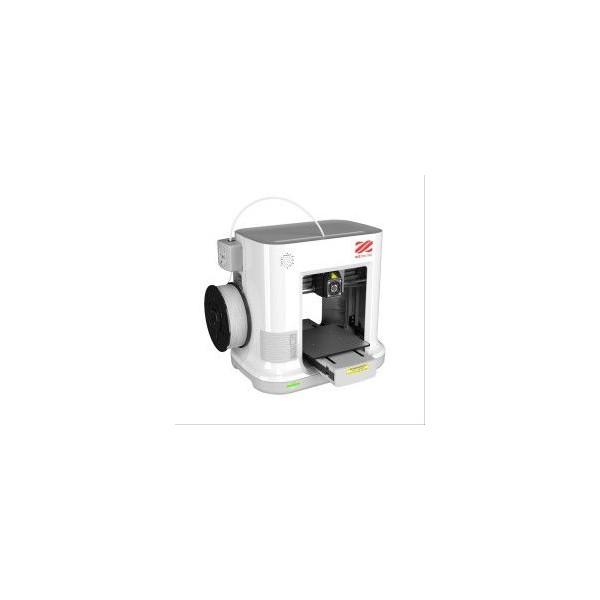 Impresora 3D XYZPrinting DA VINCI MiniWifi PLUS