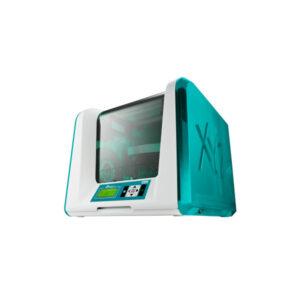 Impresora 3D XYZPrinting DA VINCI JR 1.0 WIFI