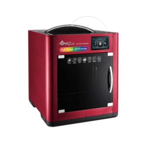 Impresora 3D XYZPrinting DA VINCI 1.0 COLOR