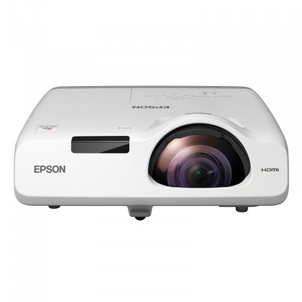 Proyector Epson EB-530