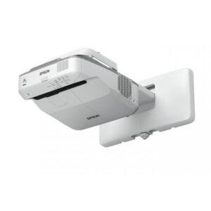 Proyector Epson EB-675WI