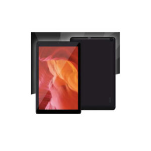"Tableta Vexia Elegance E2CLM 10.1"""
