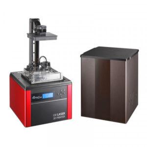 Impresora 3D NOBEL 1.0A