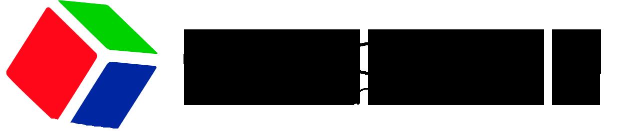 Grupo Visual Canarias